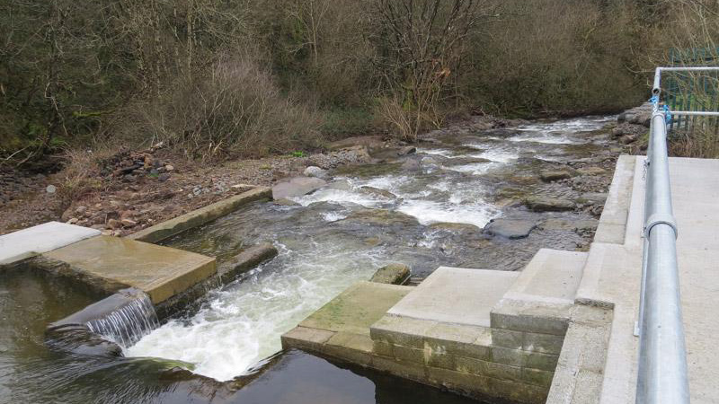 _Dundrum-Water-Treatment5