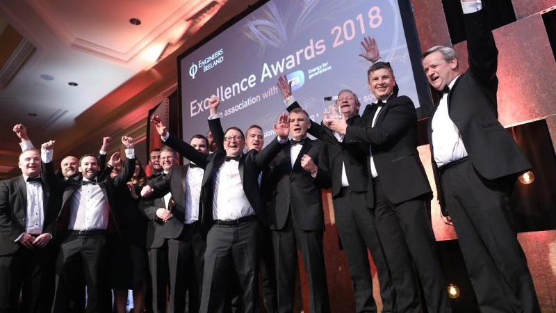 EI Excellence Awards 2018_1