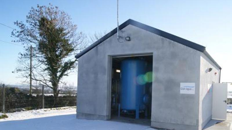 Knockcroghery_PWSS_Treatment_Building_1_12190829