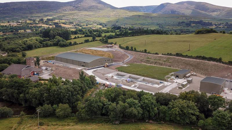 kerry-central-water-supply-scheme-1