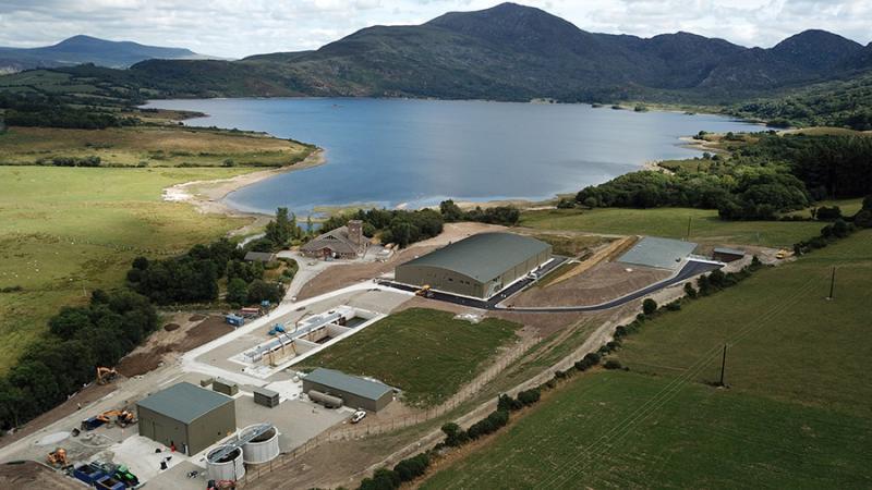 kerry-central-water-supply-scheme-4