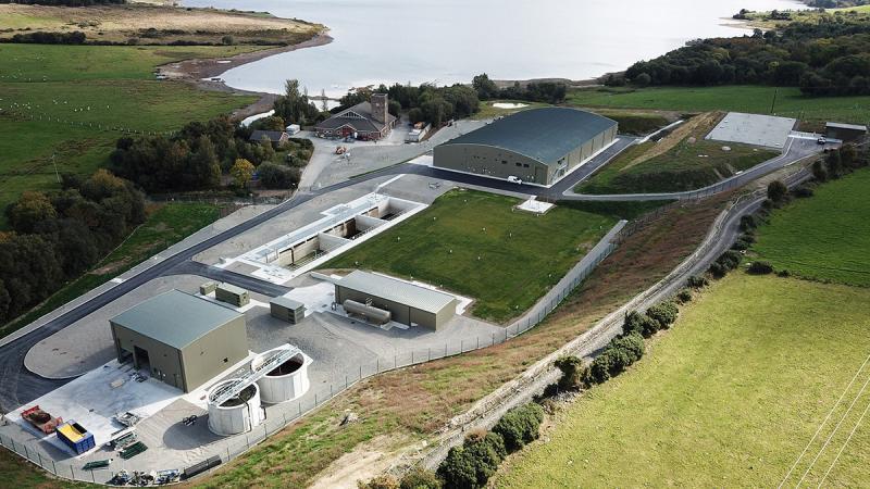 kerry-central-water-supply-scheme-7